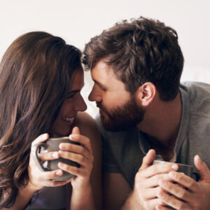 透けて見える肌にドキッ… 男性が「彼女を独占したくなった」瞬間4つ