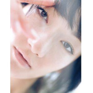 冨永愛「食事はデリバリーにしても肌はフルコースで」 日々のケアを語る