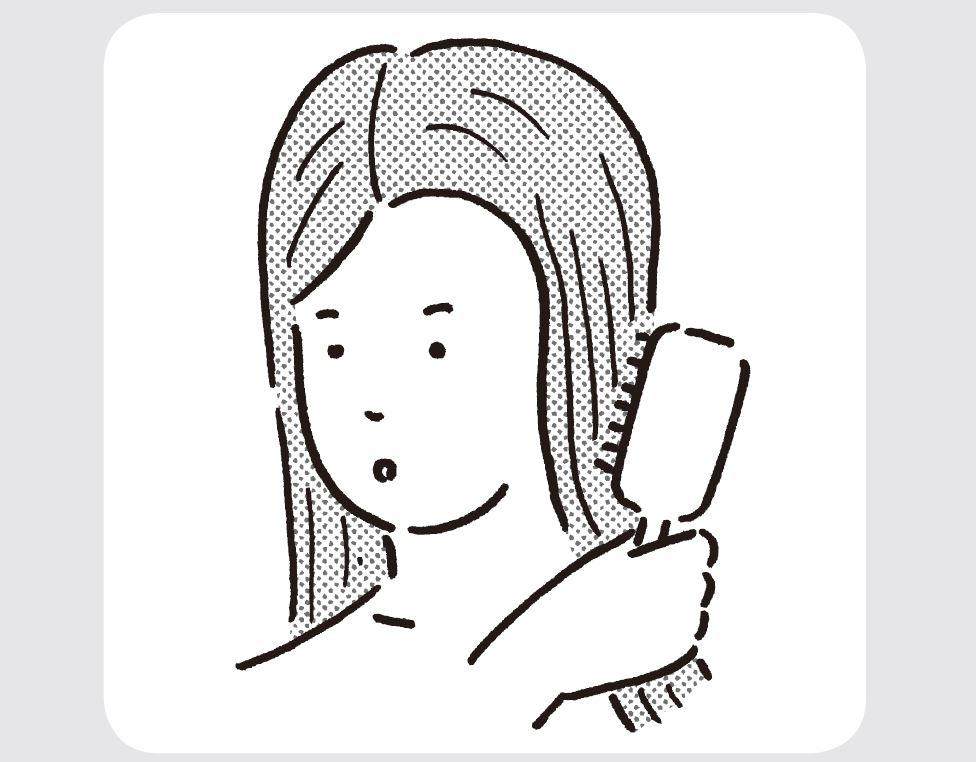 bihatsu1
