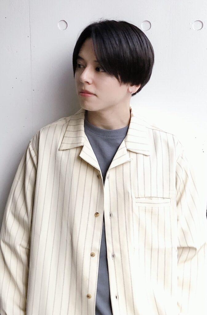 小川哲央さん