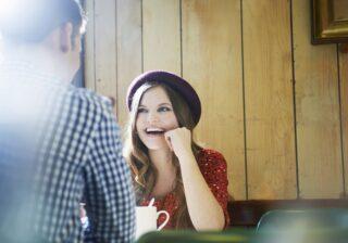 交際前に必ず聞いて!…たった3つの質問でわかる「彼の誠実度チェック」