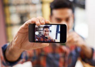 写真の注意点は…女性約200人調査「出会い系アプリを賢く使いこなす方法」