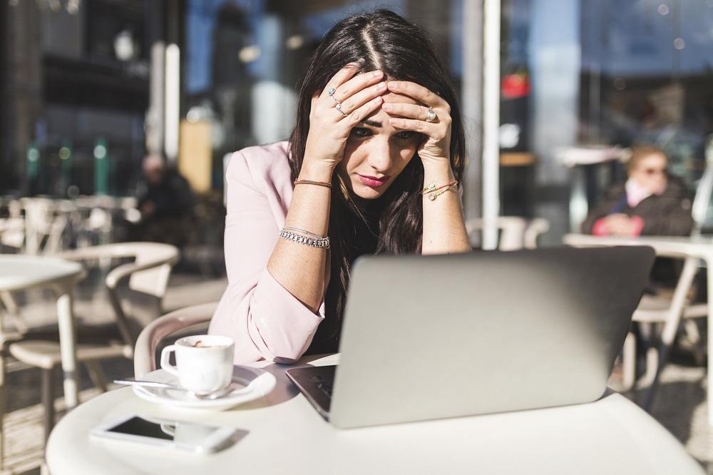 情緒不安 集中力 気が散る 漢方 食薬