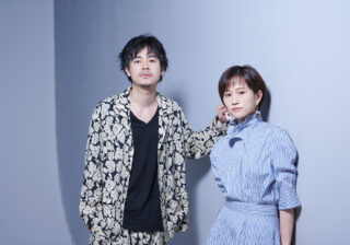 成田凌、前田敦子から「すごい一途」と言われた自身の恋愛経験を告白