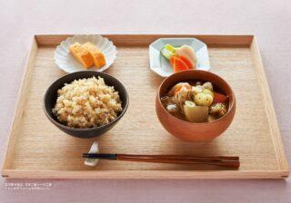 """""""玄米ゆる断食""""でダイエット、美肌、免疫力UPを! ノンストレスで始められる健康法"""