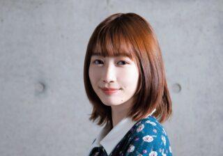 """岡本夏美 「なっちゃん可愛いね」と囁いてくれる""""お相手""""とは?"""