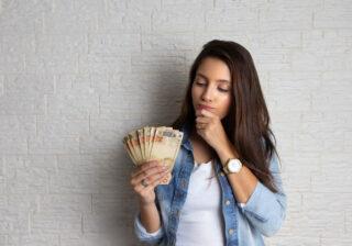 【占い師直伝】「金運が高い人がやらない」5つのコト