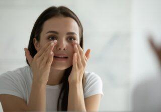 皮膚科医が解説! コロナ禍にシミを増やさないスキンケアのポイント