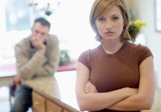 なんで結婚したんだろう…! 一生忘れられない「夫の最低な言動」3選