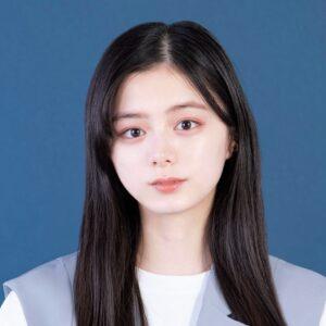 """映画『藍に響け』でW主演 紺野彩夏は""""独特のテンション""""が魅力!?"""