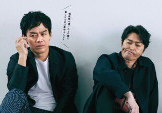 "TEAM NACSが大爆笑! 安田顕の凄すぎる""スルースキル""とは?"