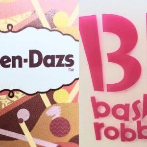 食べて衝撃…!【ハーゲンダッツ、サーティワン】今しかない「新作アイス」食べてみた