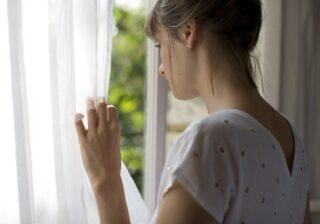 メンタルは簡単に安定する…! 「憂うつ、不安感を解消する」意外な方法 #109