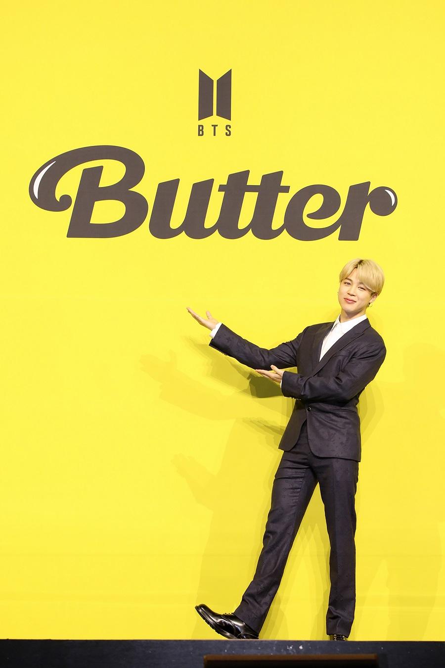BTS JIMIN_Butter GlobalPress (1)