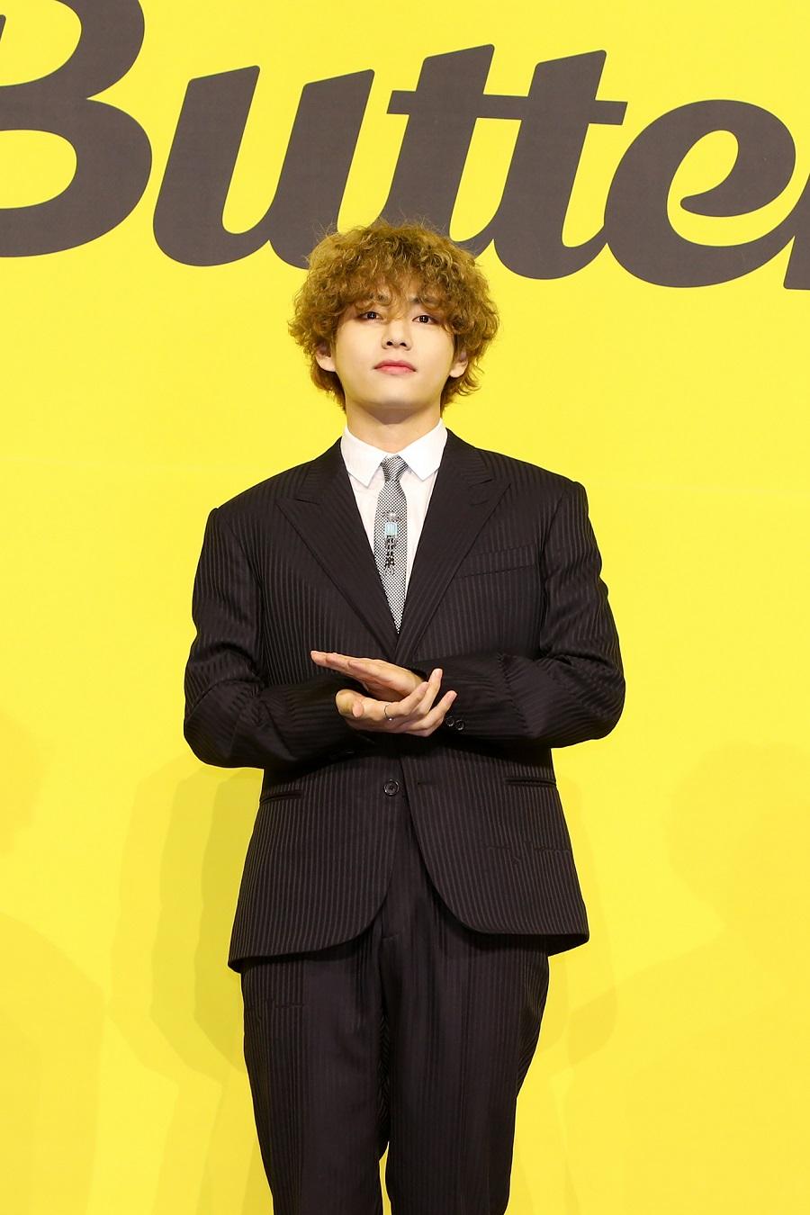 BTS V_Butter GlobalPress (1)