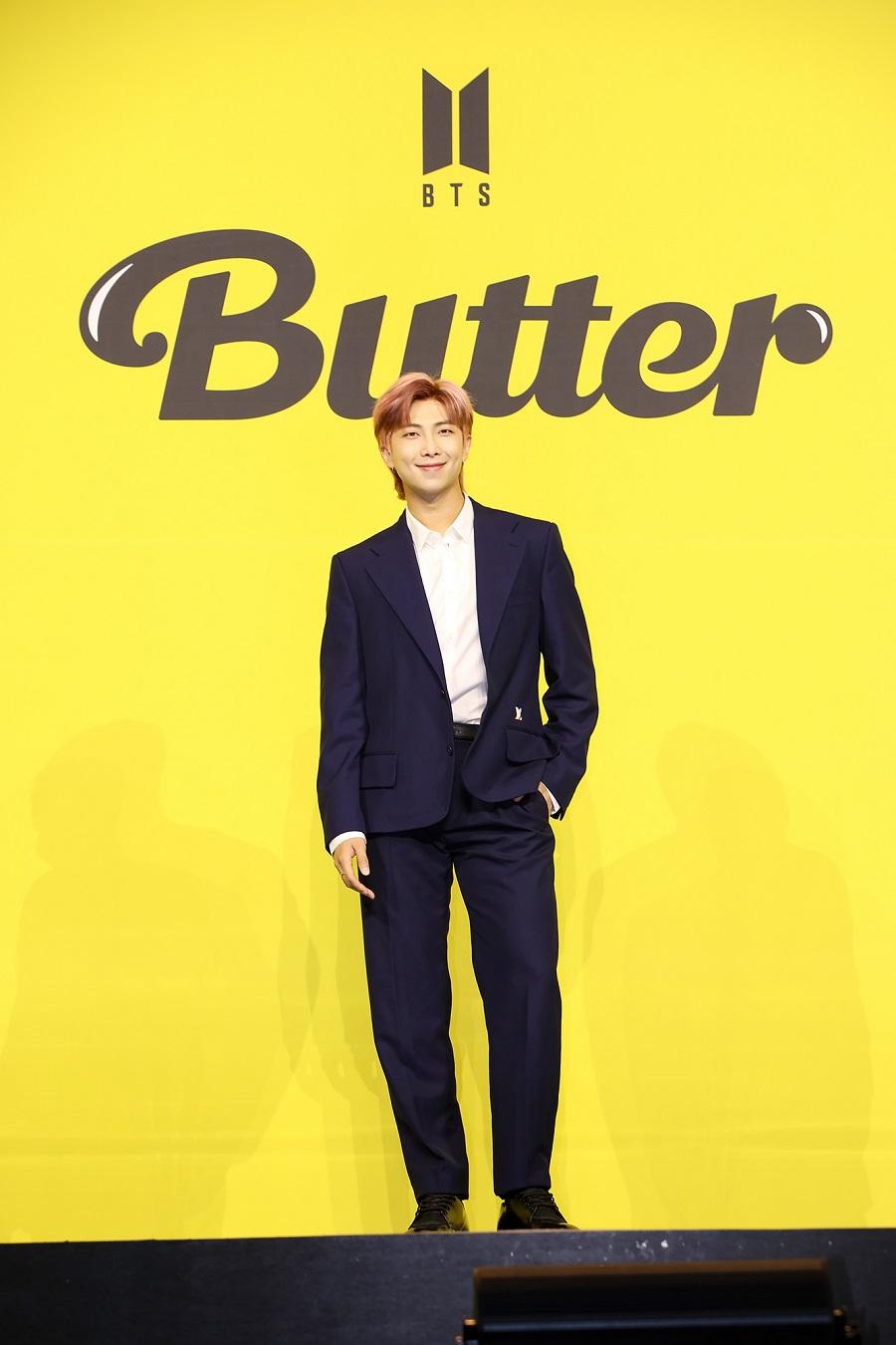BTS RM_Butter GlobalPress (2)