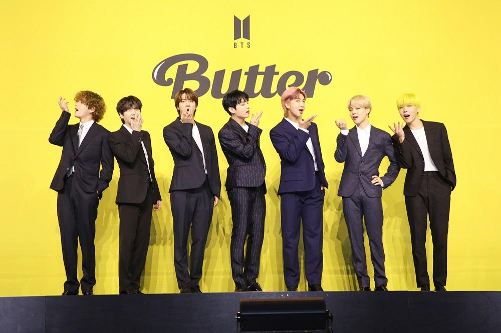 BTS_Butter GlobalPress (1)
