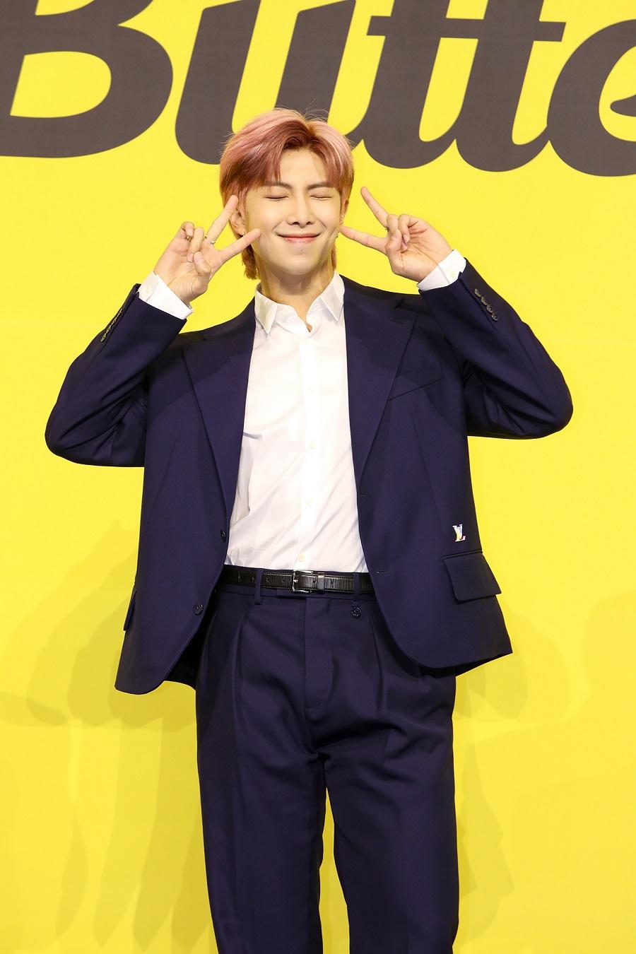 BTS RM_Butter GlobalPress (1)