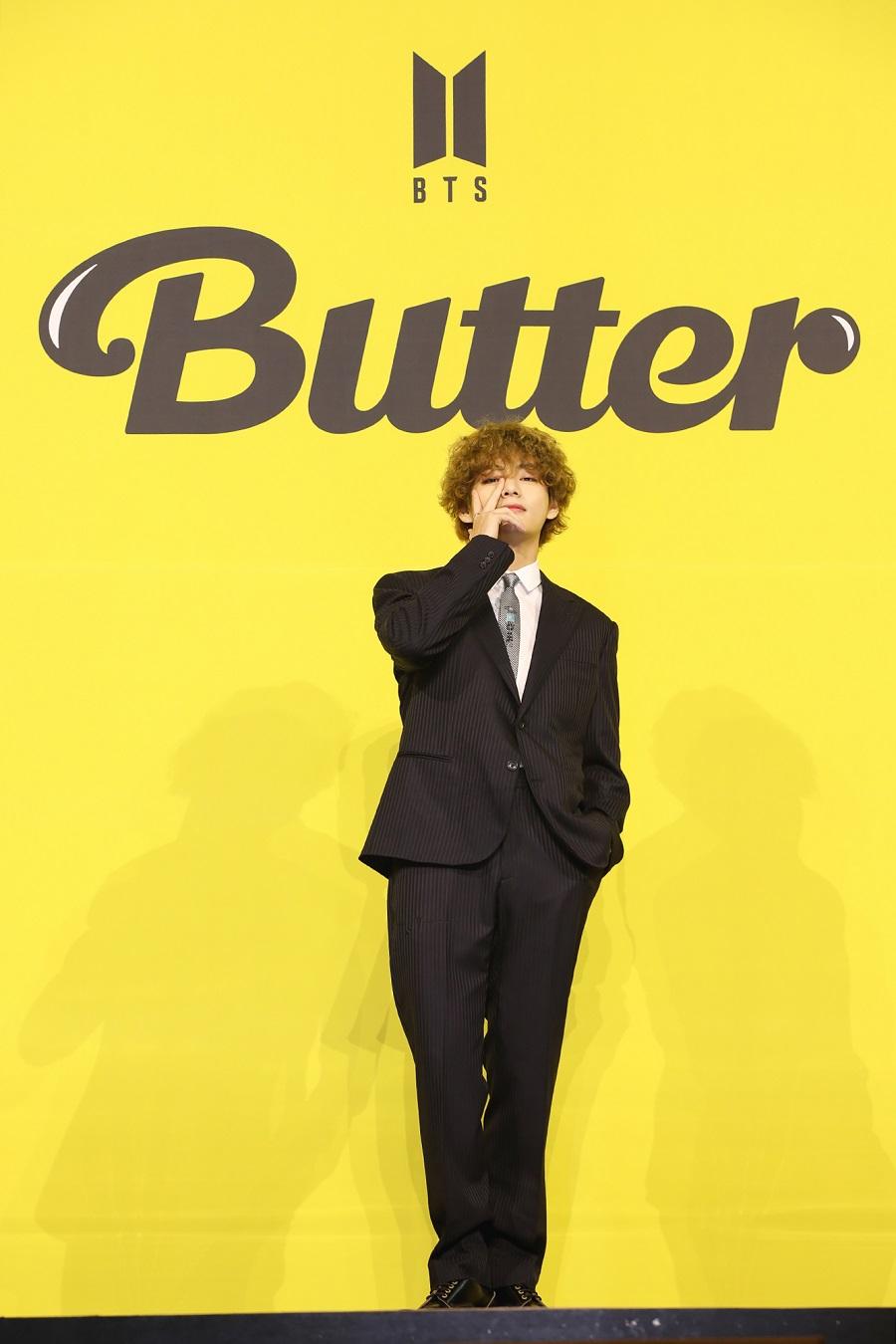 BTS V_Butter GlobalPress (2)