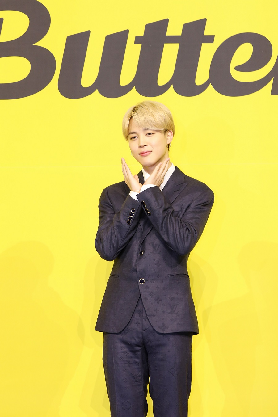 BTS JIMIN_Butter GlobalPress (2)
