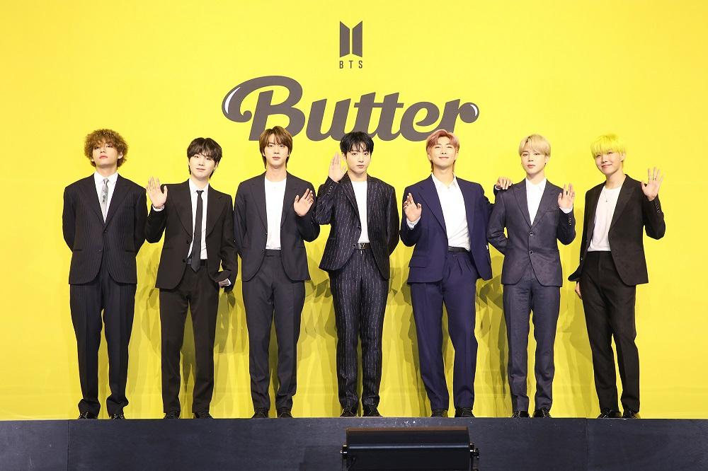 BTS_Butter GlobalPress (2)