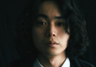 菅田将暉「個性がどんどん削がれていくようだった」 コロナ禍で抱えた悩み