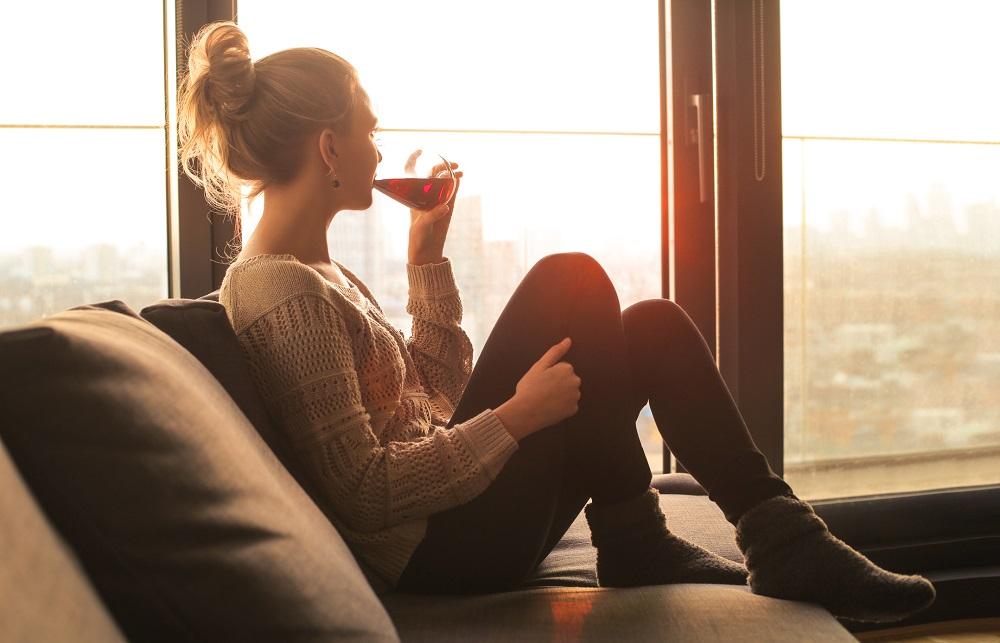 ストレス 発散 対処法