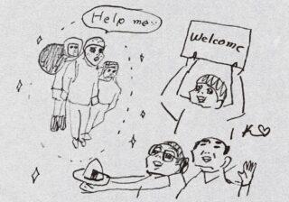難民の扱いが「非人道的」? 国連から勧告された日本…堀潤が解説