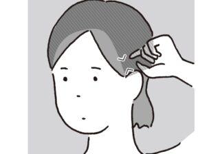 """頭痛の原因は""""頭皮の硬さ""""にアリ? """"はがトレ""""で頭痛&肩こり解消"""