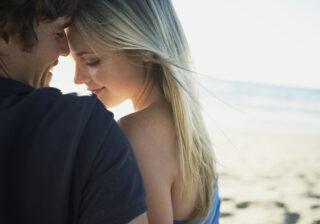 お家デートでキュン… 男性がガチ惚れした「彼女の意外な行動」4つ