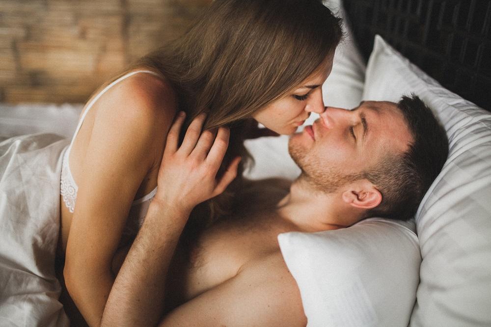 セックス エッチ 絶頂 昇天