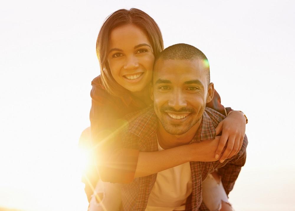 恋愛 婚活 結婚 相手 見極める ポイント