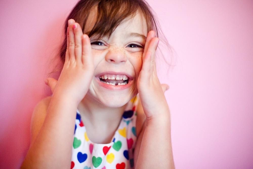 子ども 衝撃 ショック 言葉 フレーズ セリフ 傷つく