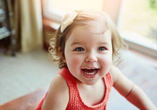 2歳の子に将来の夢を聞いたら…! 女性約200人に聞いた「子どもの衝撃的な言動」8選