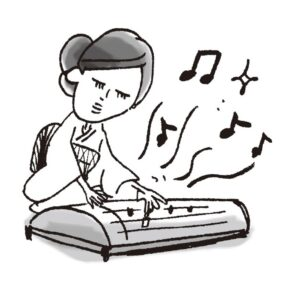 """【開運プチ風水学】2021年下半期は""""人との絆""""が大切に! 開運行動5選"""