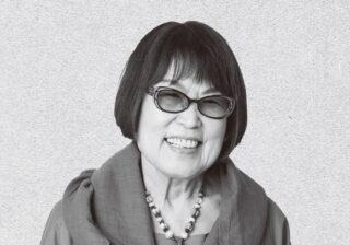 """田嶋陽子「今の日本の女性も""""女らしさの呪縛""""を押し付けられている」"""