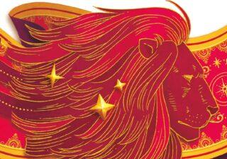 【2021年下半期占い】獅子座は新たなステージに? 蟹座、乙女座がすべきこと