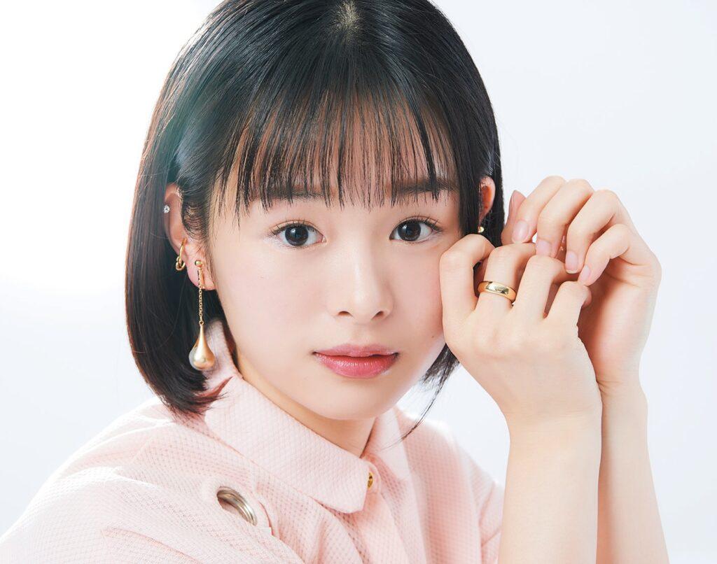 jyoyu5