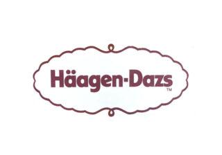 【画像】ハーゲンダッツ 女性約200人調査「定番人気ランキング」