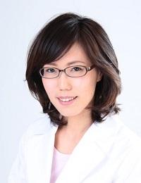 芦澤裕子さん