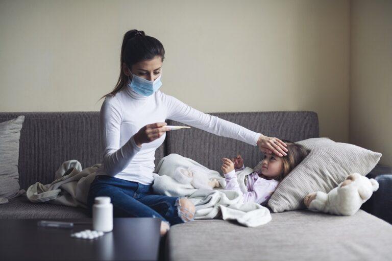 ワーママ 育児 子ども 仕事 家庭 両立