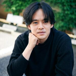 池松壮亮「韓国では感謝しかなかった」リスクを超えた映画製作を語る