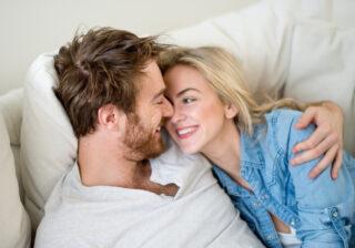 【12星座別】男性から「結婚したい!」と思われる最強の魅力