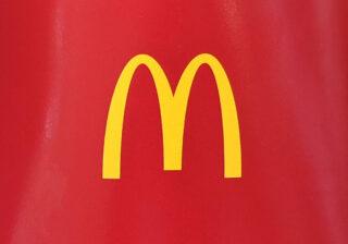 衝撃! 1位はビッグマックではない! 【マクドナルド】女性約200人調査「好きなハンバーガー」ベスト3