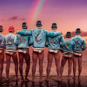 「ゲイで幸せだ」LGBTQ+当事者が明かす人生を変えた出会い