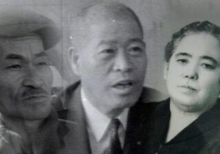 沖縄のおばぁが統治者アメリカに7000万円を要求!? 裏に隠された悲しい過去