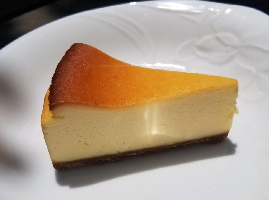 スタバ ダークモカチップ フラペ ニューヨークチーズケーキ 抹茶 ティー ラテ アイス