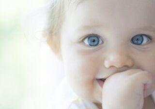 人気女優や韓流俳優の美の共通点…みんなに愛される「赤ちゃん顔」の簡単な作り方