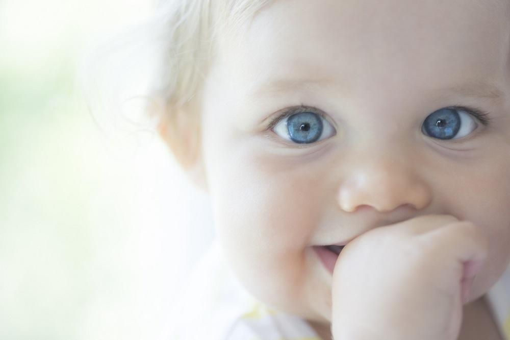 美人 赤ちゃん顔 作り方