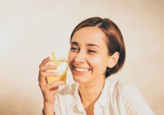 家飲みにもってこい! ウマすぎて争奪戦に「夏の爽やかアルコール飲料」3選